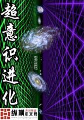 超意识进化(4)