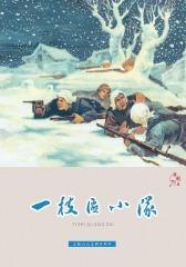 连环画专辑:胜利日·一支区小队
