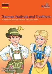 German Festivals and Traditions
