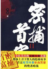 密捕首富II(试读本)