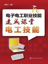电子电工职业技能速成课堂·电工技能