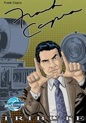 Tribute: Frank Capra #1