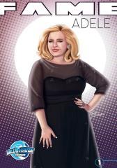 FAME: Adele #1