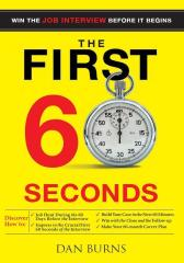 The First 60 Seconds