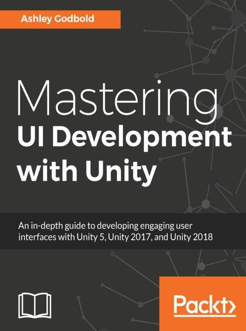 Mastering UI Development with Unity