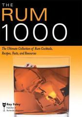 The Rum 1000