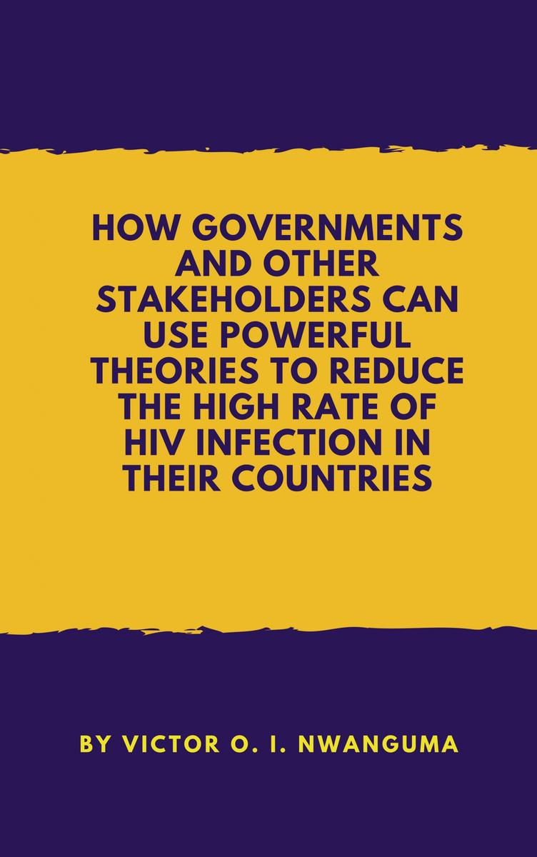 How Governments And Other Stakeholders