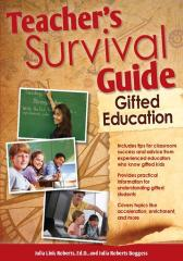 Teacher's Survival Guide: Gifted Education