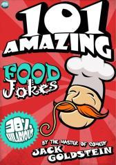 101 Amazing Food Jokes