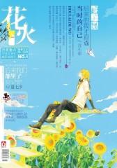 花火A-2009-12期(电子杂志)