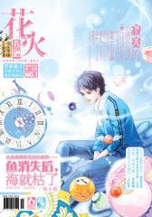 花火B-2010-12期(电子杂志)