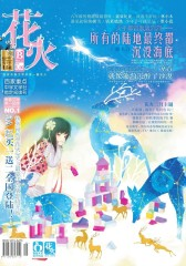 花火B-2011-02期(电子杂志)