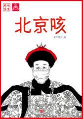 北京咳(电子杂志)