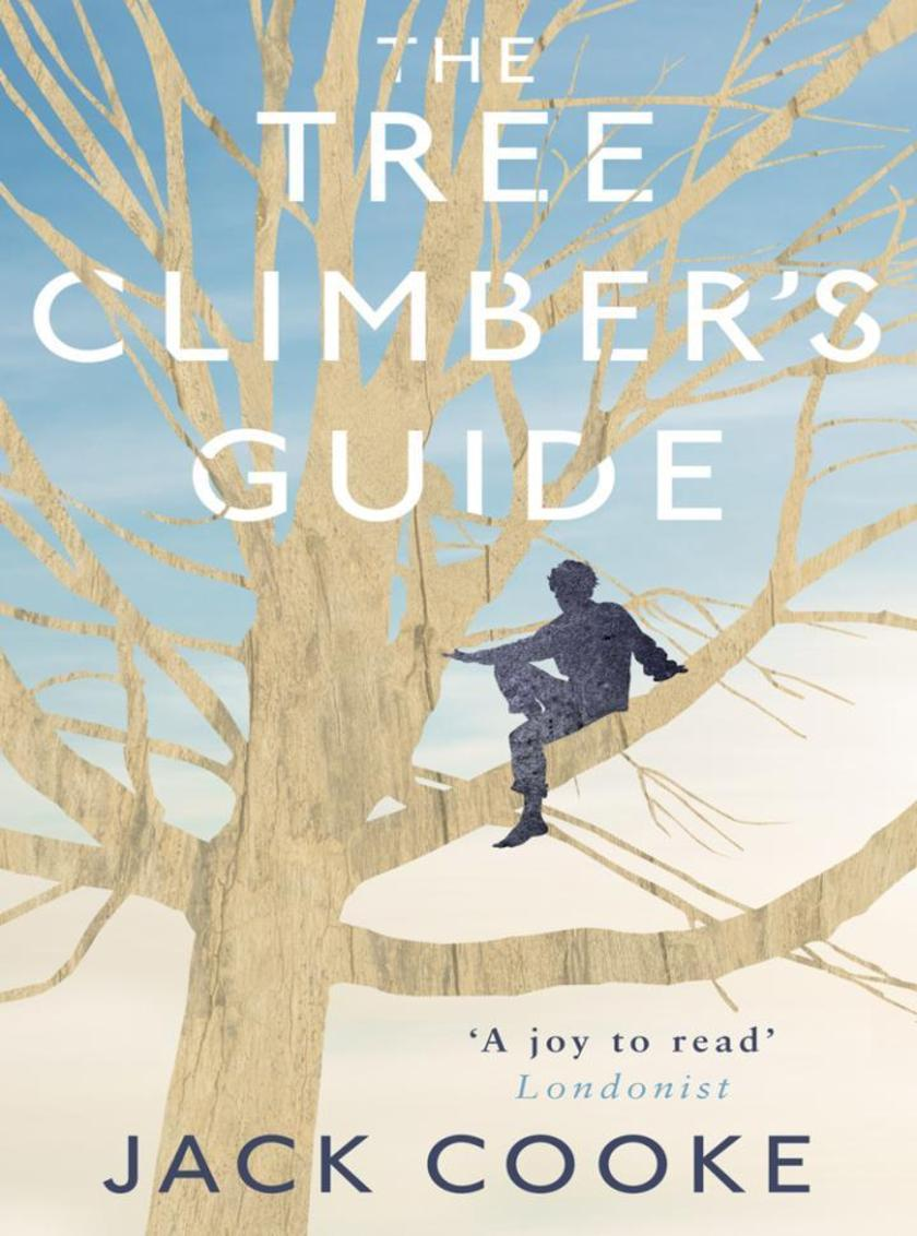 The Tree Climber's Guide