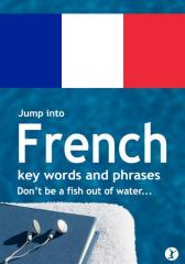 Jump Into French