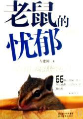 老鼠的忧郁