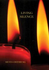 Living Silence: Tuning in and Practising