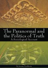Paranormal and the Politics of Truth