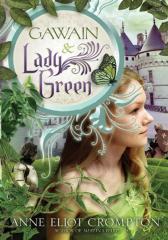 Gawain and Lady Green