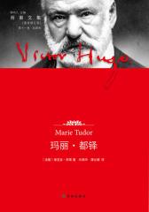 雨果文集·戏剧卷:玛丽·都铎(修订版)
