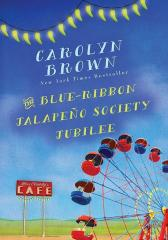 The Blue-Ribbon Jalape?o Society Jubilee