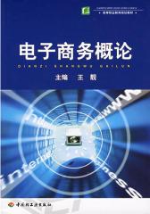 电子商务发展中的法律法规