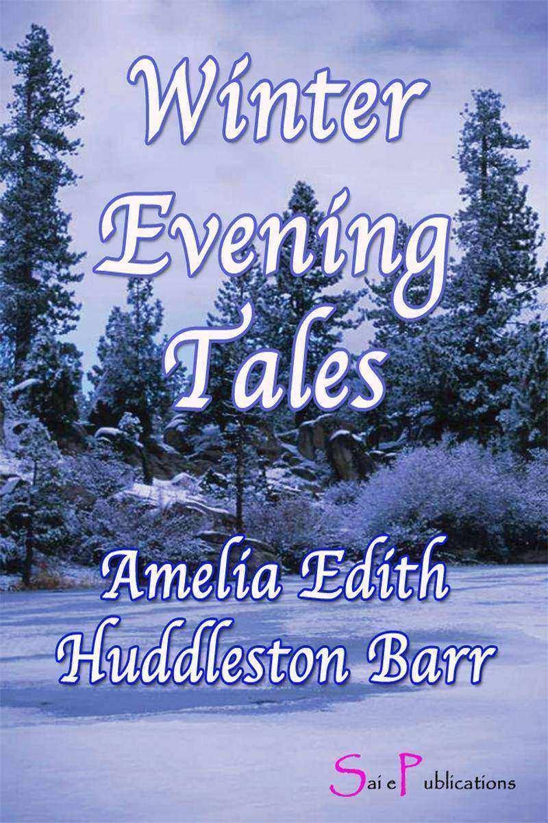 Winter Evening Tales