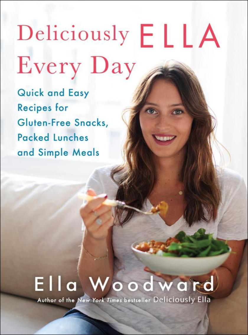 Deliciously Ella Every Day