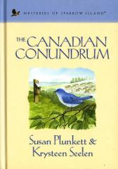 The Canadian Conundrum
