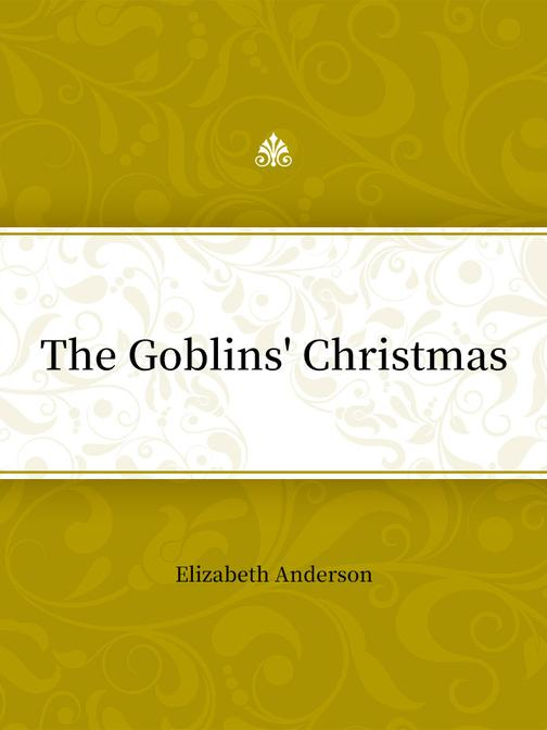 The Goblins' Christmas