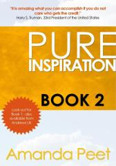 Pure Inspiration - Book 2