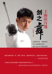 剑之舞:王海滨自述
