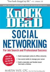Knock Em Dead—Social Networking