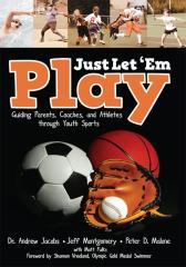 Just Let 'Em Play