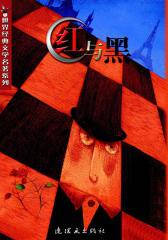 红与黑 (改编版)