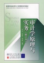 审计学原理与实务(修订本)(仅适用PC阅读)