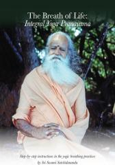 The Breath of Life: Integral Yoga Pranayama