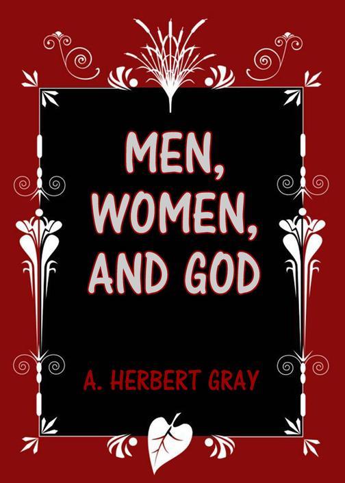 Men, Women and God