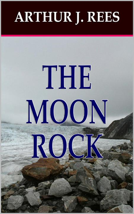 The Moon Rock