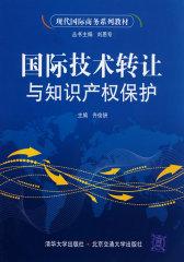 国际技术转让与知识产权保护