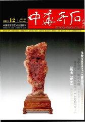 中华奇石 月刊 2011年12期(电子杂志)(仅适用PC阅读)