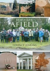Further Afield: with Terence Jenkins