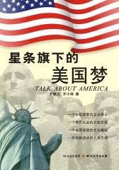 星条旗下的美国梦