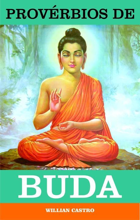 Provérbios de Buda