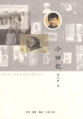 小回忆(试读本)