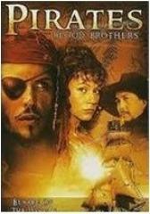海盗(影视)