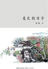 善良的日子(浙江电力作家丛书)