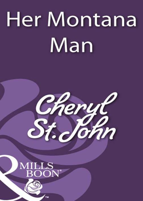 Her Montana Man (Mills & Boon Historical)