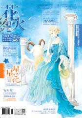 花火B-2013-04期(电子杂志)