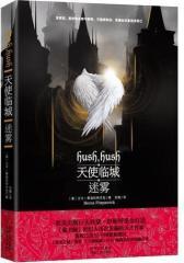 天使临城·迷雾(试读本)